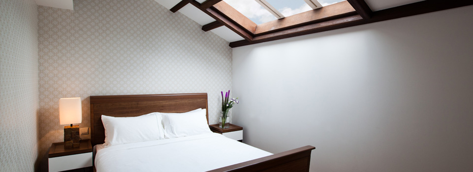 lighting sky honeycomb skylight light cellular blinds honeycombskylight windows our